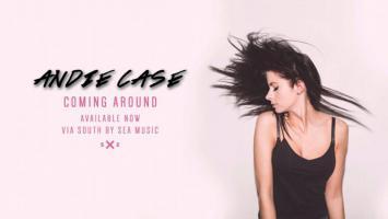 Coming Around - Single