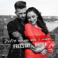 Andra - There is nothing between us anymore
