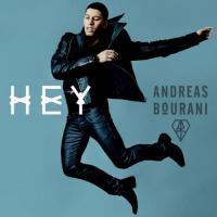 Andreas Bourani - Auf anderen Wegen