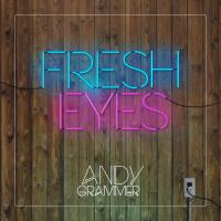 Andy Grammer - Smoke Clears