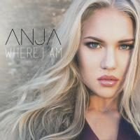 Anja - Where I Am