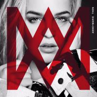 Anne Marie - Then