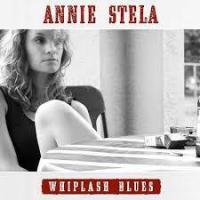Annie Stela - It's you