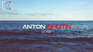 Gone - Single