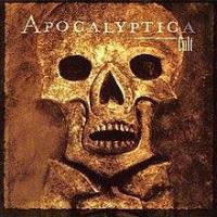 Apocalyptica - Path Vol. 2