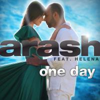 Arash ft Helena - One day