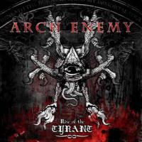 Arch Enemy - The Last Enemy