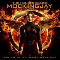The Hunger Games: Mockingjay soundtrack