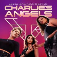 How I Look On You - Charlie's Angels Soundtrack