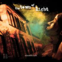 armaud - Town of Light