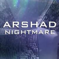 Arshad - Nightmare