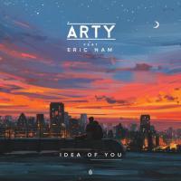 Arty - Idea of you