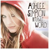 Ashlee Simpson - Outta My Head