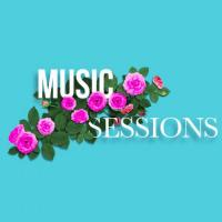 Music Sessions