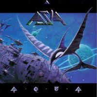 Asia - Who will stop the rain