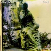 Ataxia - The Empty's Response