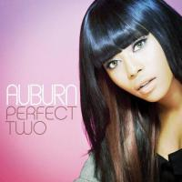 Auburn - Perfect Two