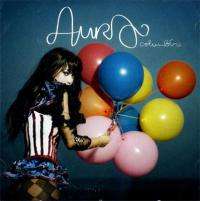 Aura Dione - I Will Love You Monday (365 Days and Nights)