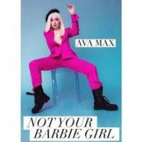 Not Your Barbie Girl