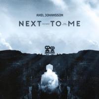 Next To Me-Single