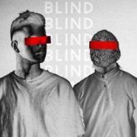Blind (single)