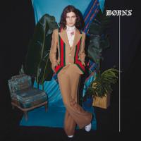 BØRNS - Sweet Dreams