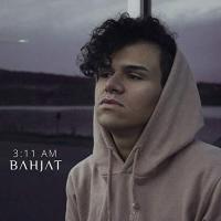Bahjat - Hometown smile