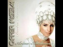 Barbara Streisand - Avinu Malkeinu