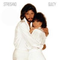 Barbara Streisand - Woman In Love