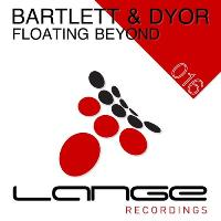 Floating Beyond - Single