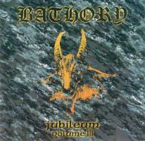 Bathory - Satan My Master