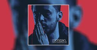 Bausa - Danke