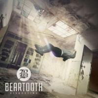 Beartooth - Ignorance Is Bliss