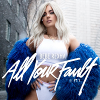 Bebe Rexha - Bad Bitch