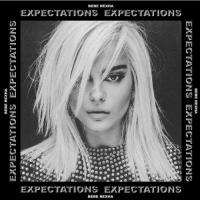 Expectations (Bebe Rexha)