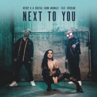 Next to You (Single)