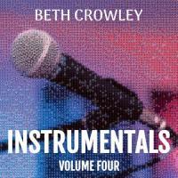 Instrumentals Vol.4