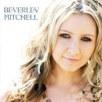 Beverley Mitchell - Good Girls