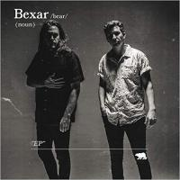 Bexar - Be Good To Her