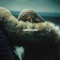 Beyoncé - 6 inch