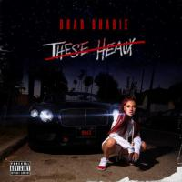 Bhad Bhabie - These Heaux