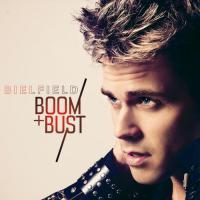 Boom+Bust