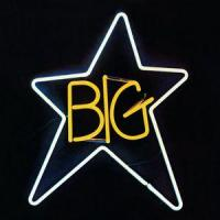Big Star - In the Street