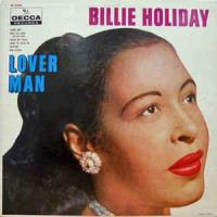 Billie Holiday - You're My Thrill