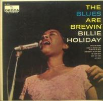 Billie Holiday - Guilty