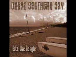 Great Southern Sky