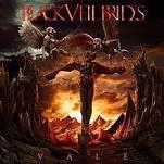 Black Veil Brides - Wake up