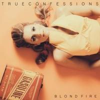 True Confessions (EP)
