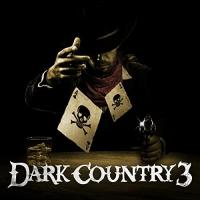 Dark Country 3
