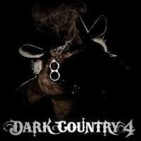 Dark Country 4